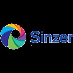 Sinzer